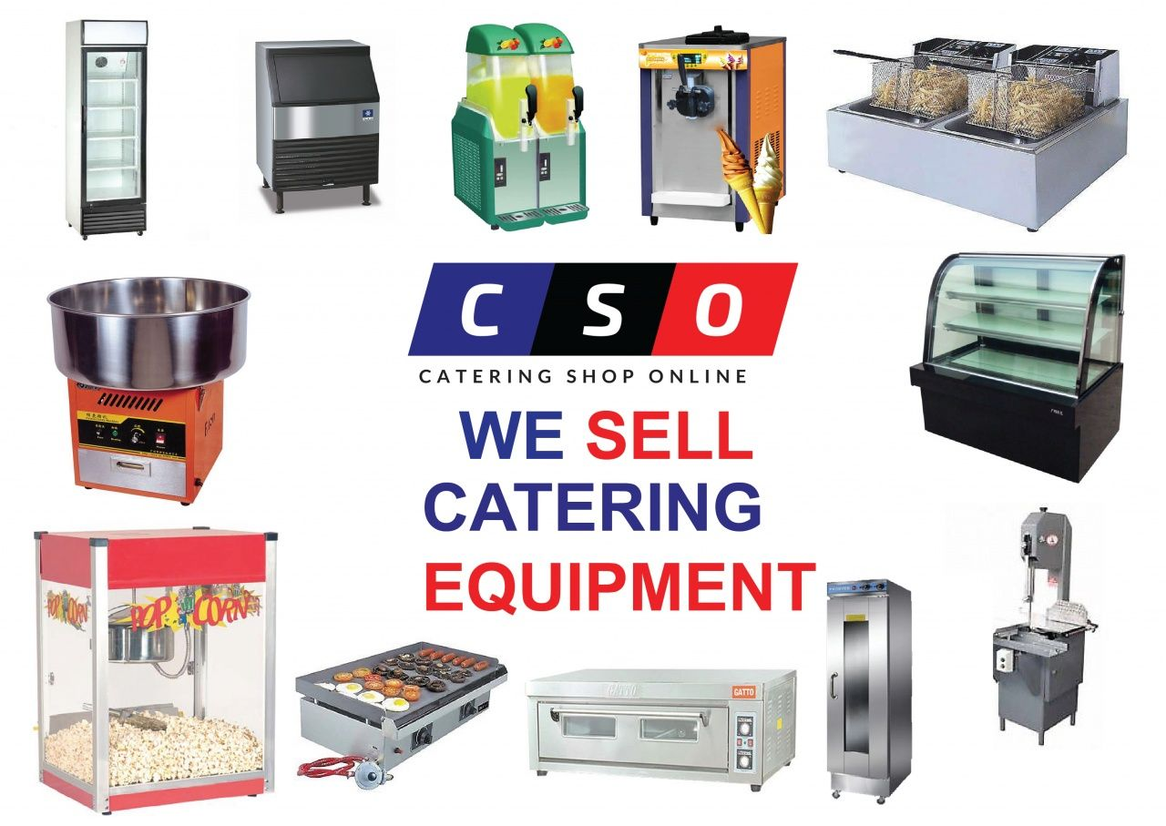 Commercial Kitchen Equipment Near Me In 2020 Commercial Kitchen Equipment Commercial Kitchen Kitchen Decor Apartment