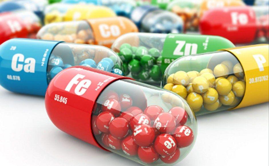 Antioxidantes e o mito dos suplementos - http://superchefs.com.br/antioxidantes-e-o-mito-dos-suplementos/ - #AlimentaçãoSaudavel, #Antioxidantes, #Noticias, #Saúde, #Suplementos