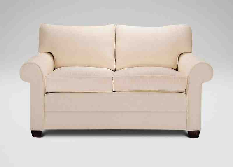Ethan Allen Sleeper Sofa
