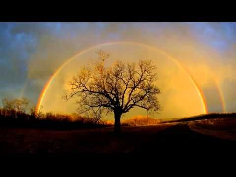 Beethoven - Symphony No 9 in D minor, Op 125 - Szell - YouTube
