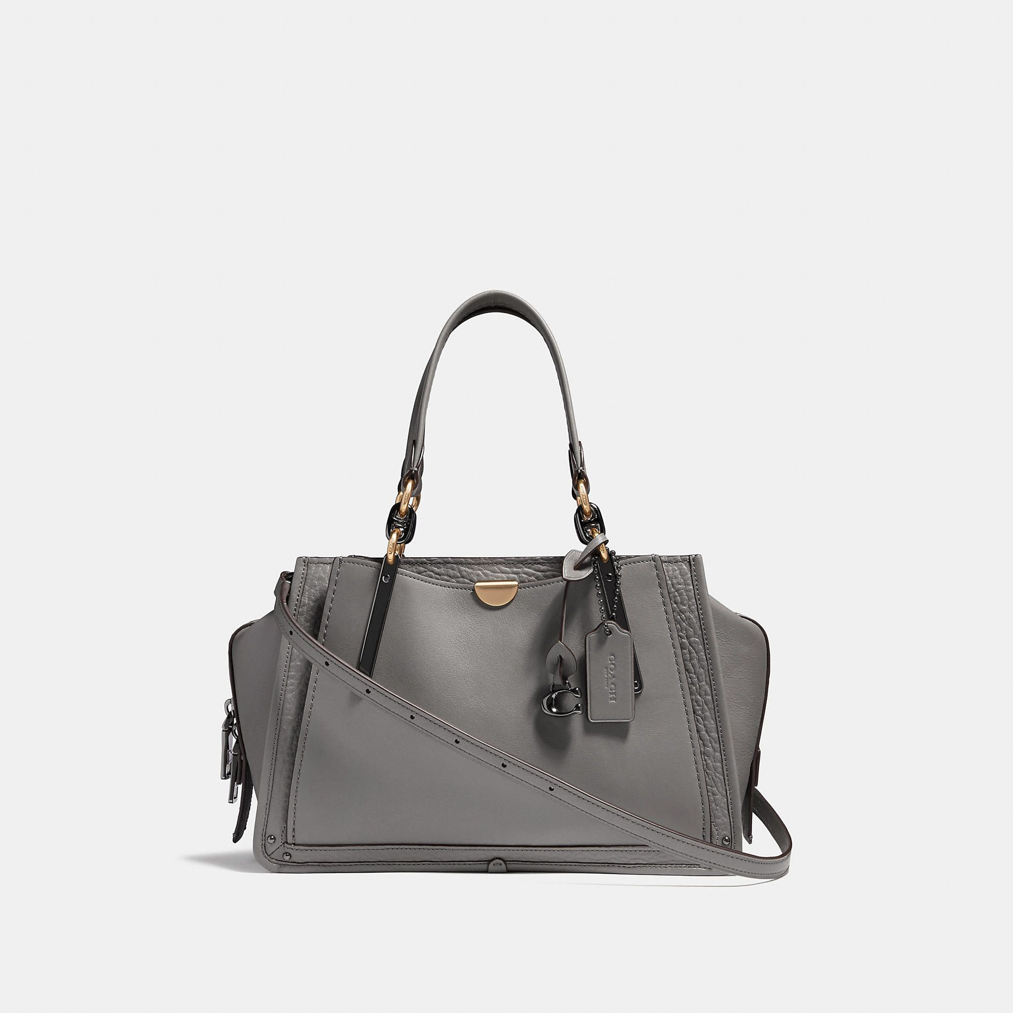 8a132593 COACH Dreamer - Women's Designer Handbags | Products | Bags, Coach ...