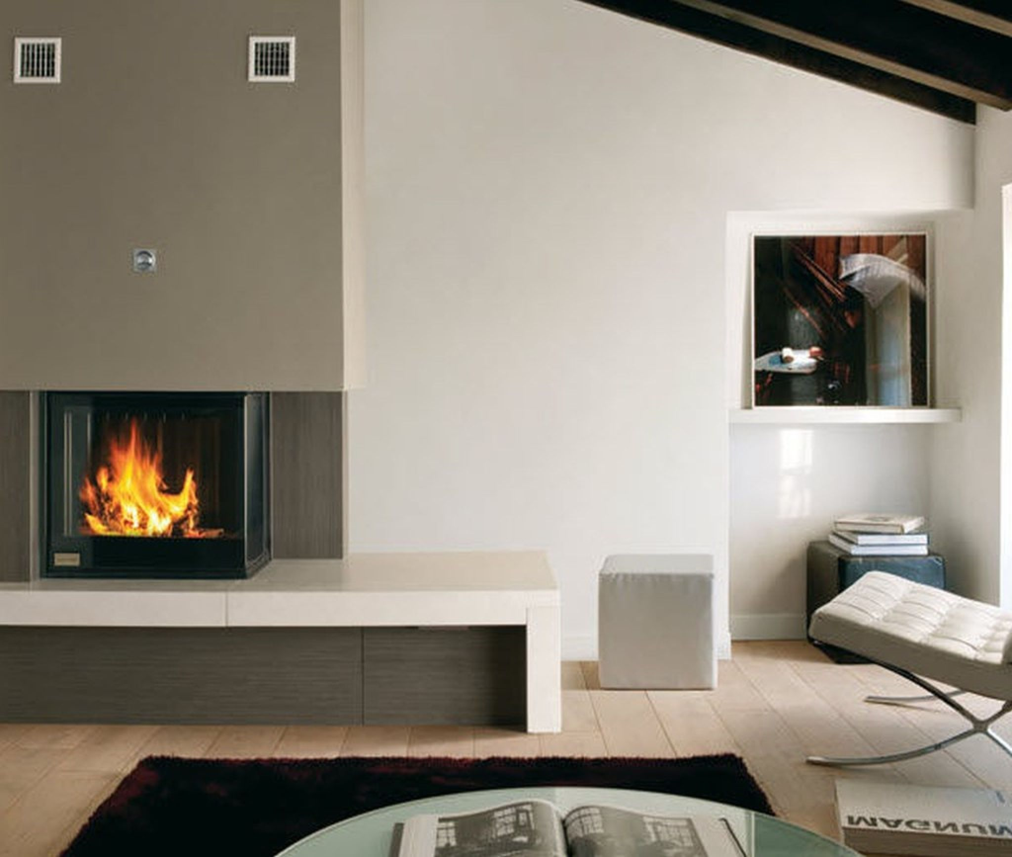 outdoor electric fireplace heater best interior wall paint check
