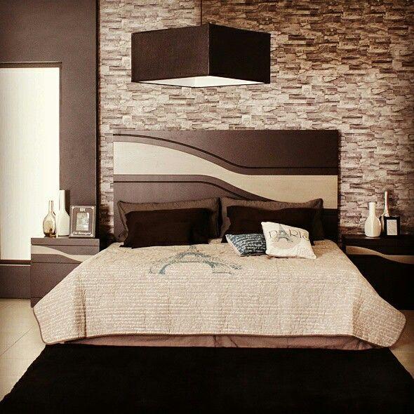 Para un buen descanso #comedor #muebles #diseño #decoracion #moda ...