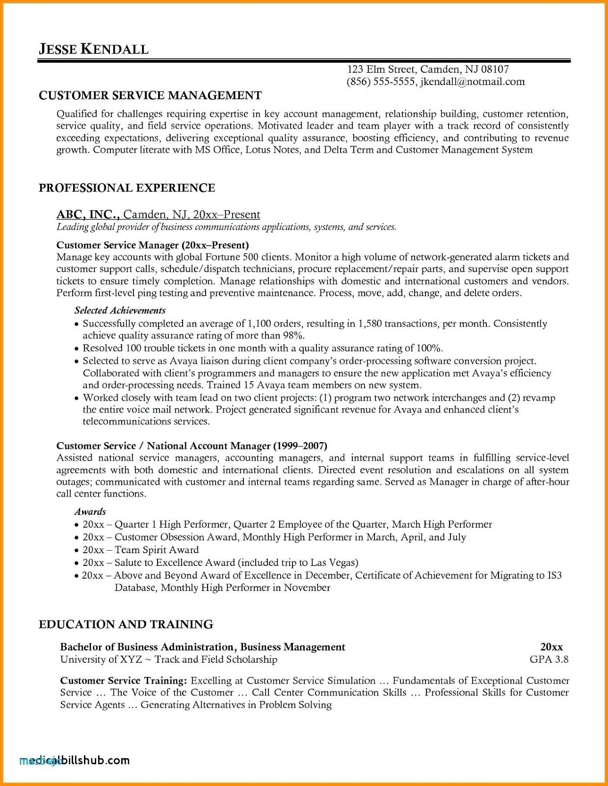 Retail Manager Cover Letter Examples, retail manager cover
