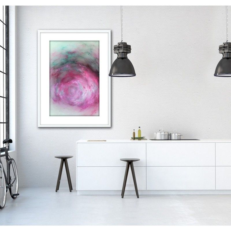 Framed canvas wall art is a unique and easy way to decorate your space browse through our collection of framed canvas prints online to find the right piece