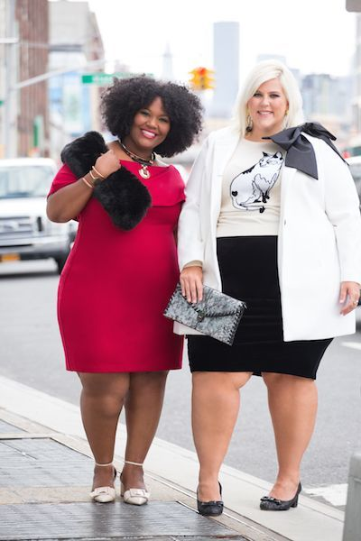 Image result for THICK WOMAN GOING TO CHURCH