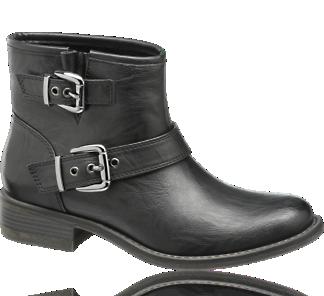 Pin Von Livia Auf Dream Wardrobe Schuhe Damen Stiefel Schuhe