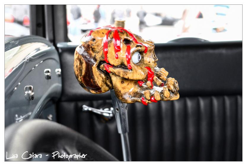 #LisaCatara #bikes #motorcycles #Cars #Mechanics #Auto #Automobiles #Art #photography #creativity #creative #Actress #inspiration www.lisacatara.com #Instagram #picoftheday #Love #follow #me #like #awesome #TMPCC www.facebook.com/... instagram.com/... www.lisacatara.com #Instagram #skulls