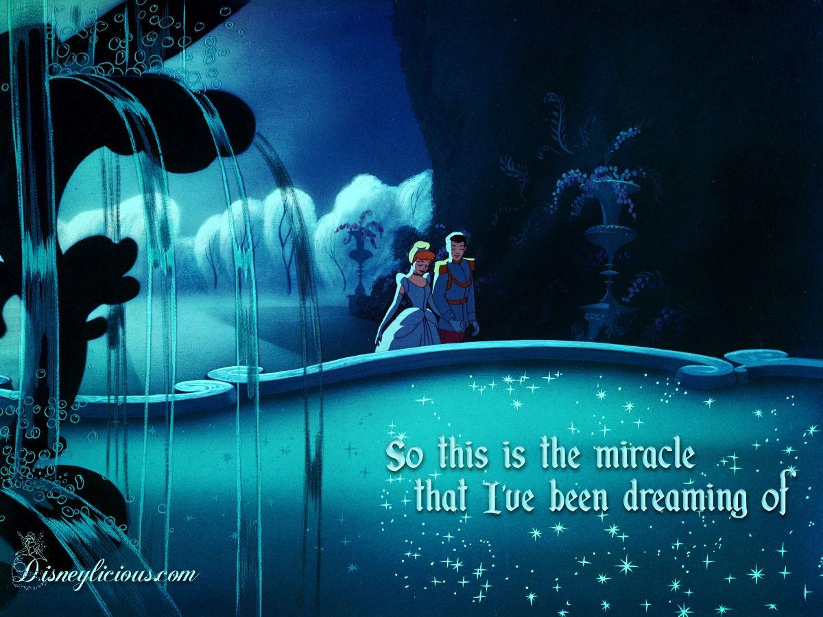 Classic Disney Wallpaper Cinderella Cinderella Movie Disney Cinderella Movie Disney Princess Quotes