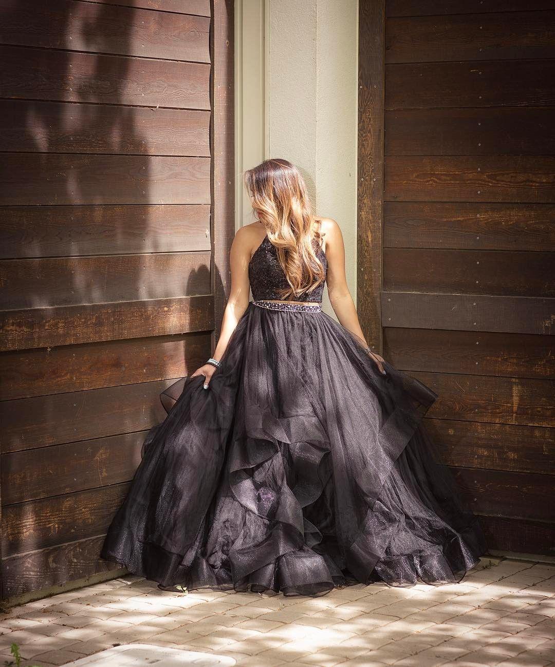 Alyce Paris Prom 2017 dresses (Via @Gabriela Vera)   Alyce GIRL ...