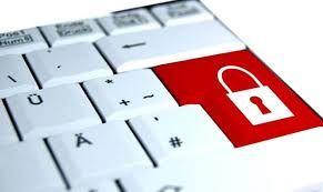 How to do by Vinod: पासवर्ड आपका हस्ताक्षर है इसे सुरक्षित रखें