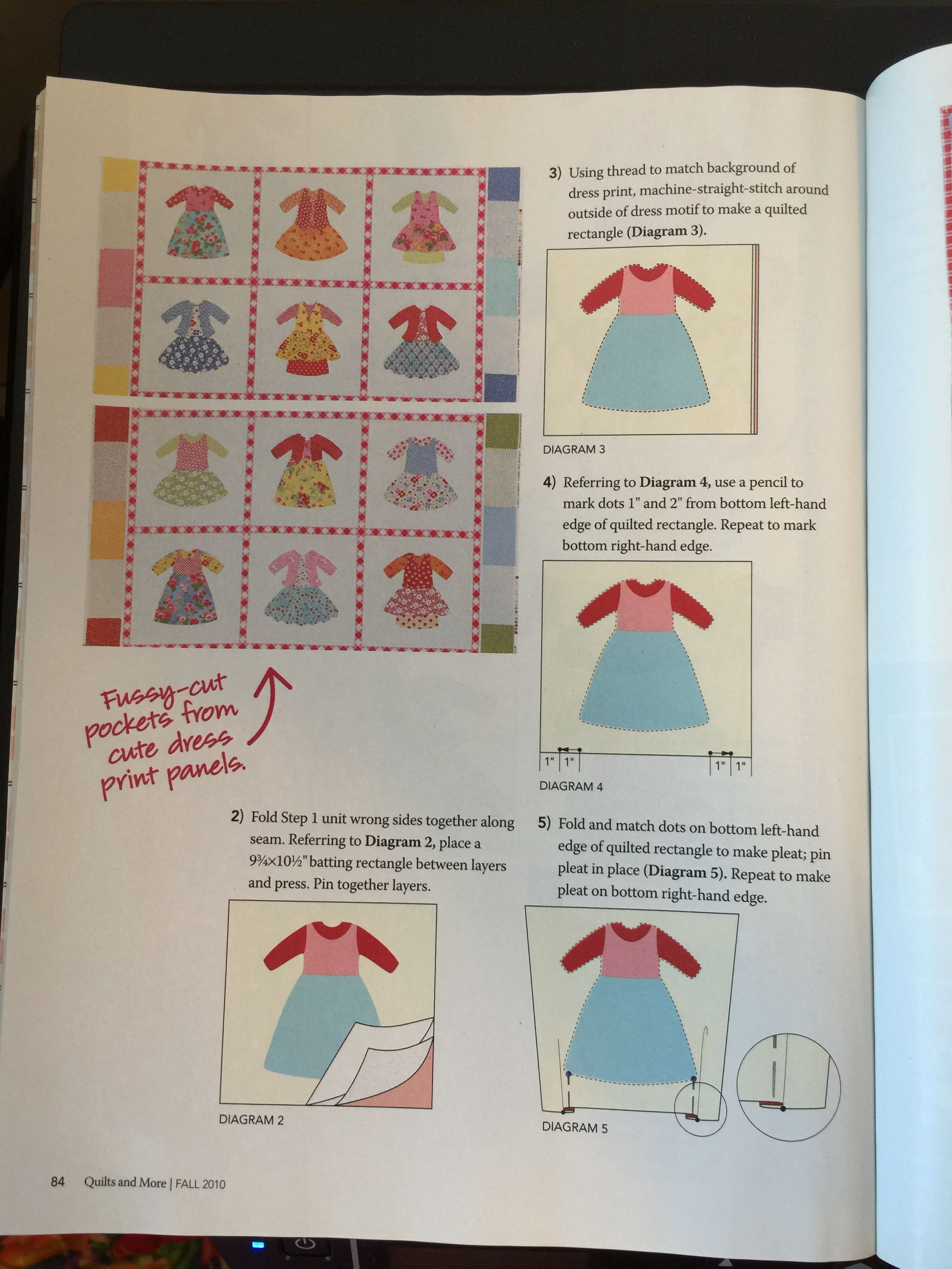 Pin By Connie Beauchamp On Sewing For Children Babies