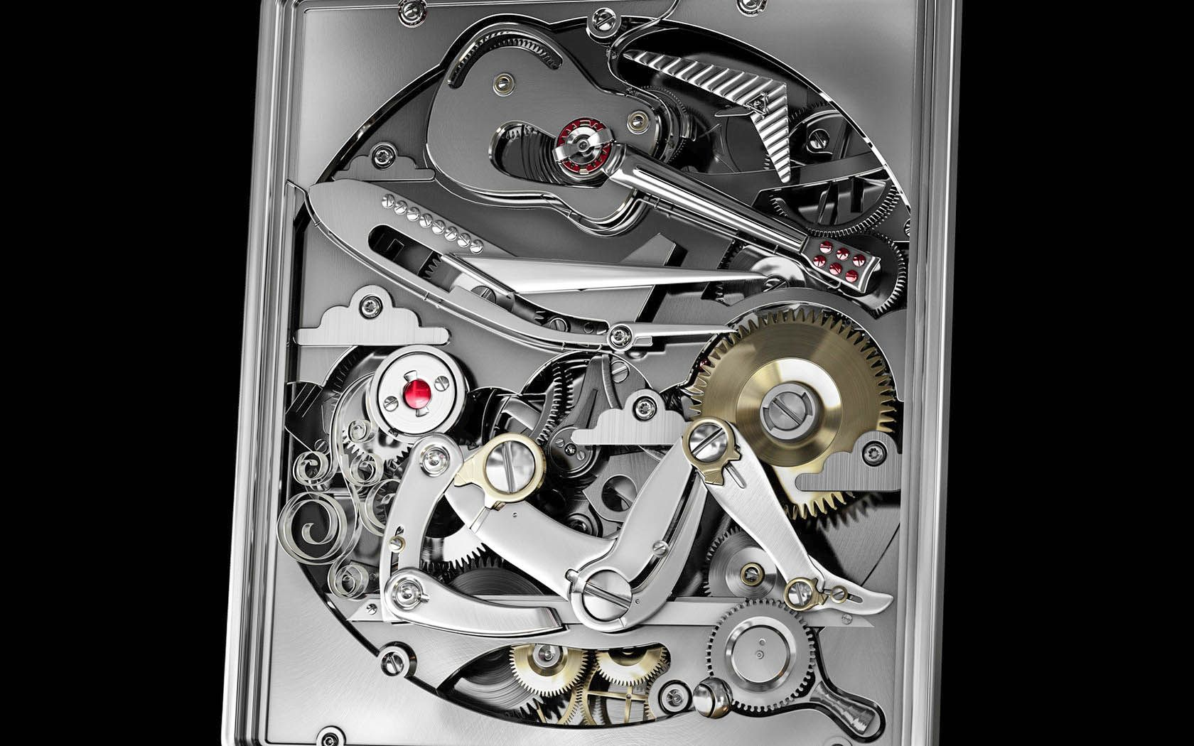 Hard Drive Hd Wallpapers High Quality Technology