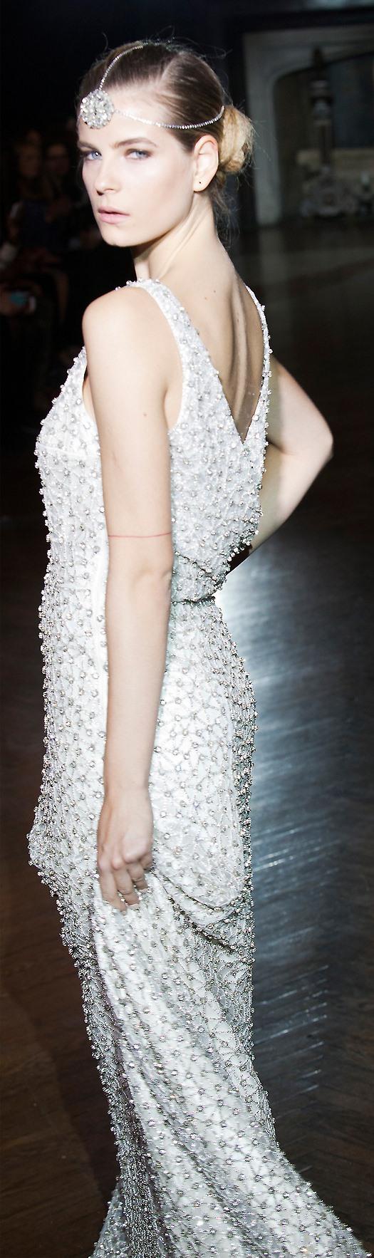Johanna johnson ss dress for impress pinterest ss gowns
