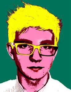 Andy warhol - Yahoo Image Search Results