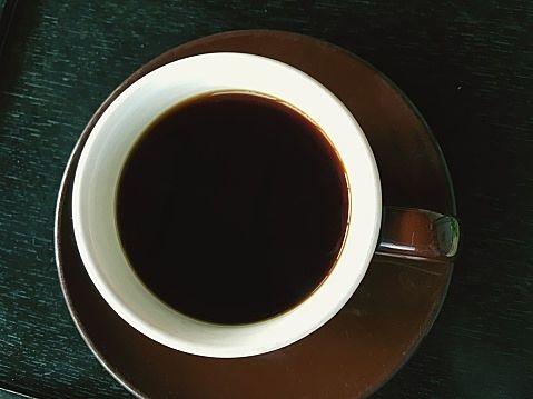 玄米コーヒーって何?体の老廃物の排出や冷え性の改善にも良い5つの栄養素!手作り方法とアレンジレシピ3つを紹介 welq [ウェルク]