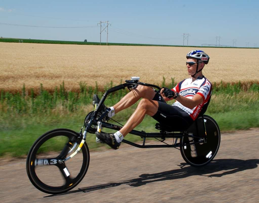 Featured Recumbent Bike Rans X Stream Basically Bicycles Recumbent Bikes Amp Recumbent Trikes Turners Recumbent Bicycle Stationary Bikes Cruiser Bicycle