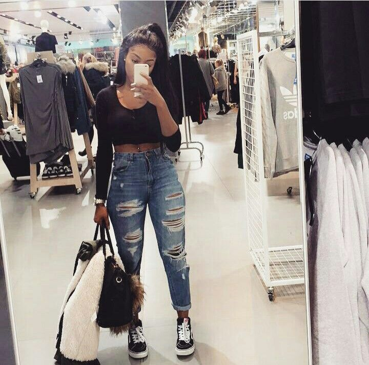 top vans outfit, Fall fashion outfits