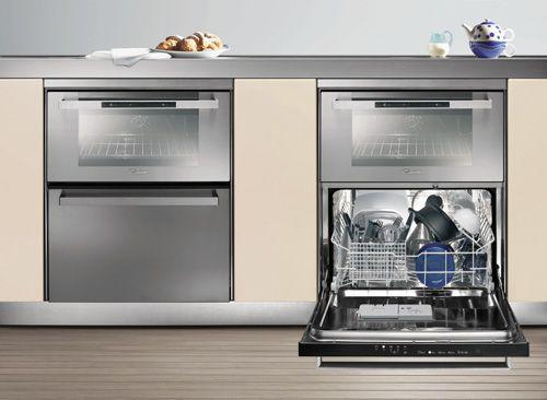 lavastoviglie piccola cerca con google cucina