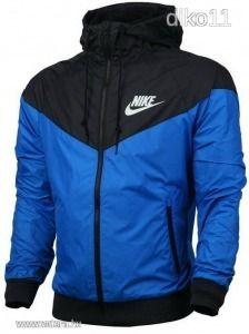 e4d1bc5ba5 Nike férfi széldzseki M L XL XXL 3XL - 5990 Ft | ruha | Windrunner ...