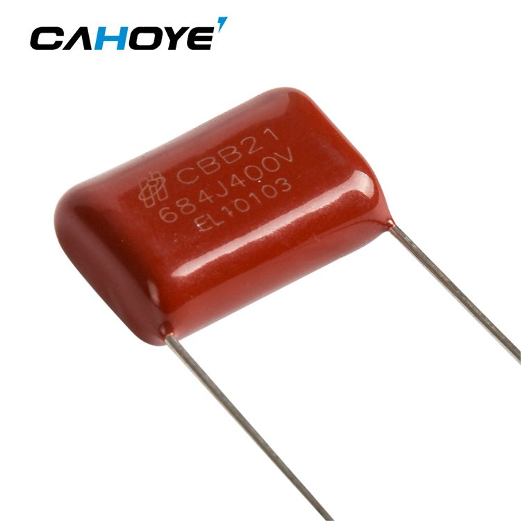 Cbb81 High Voltage Capacitor High Voltage Capacitor Cahoye Professional Capacitor Manufacturer In China High Voltage Capacitor Ohms Law