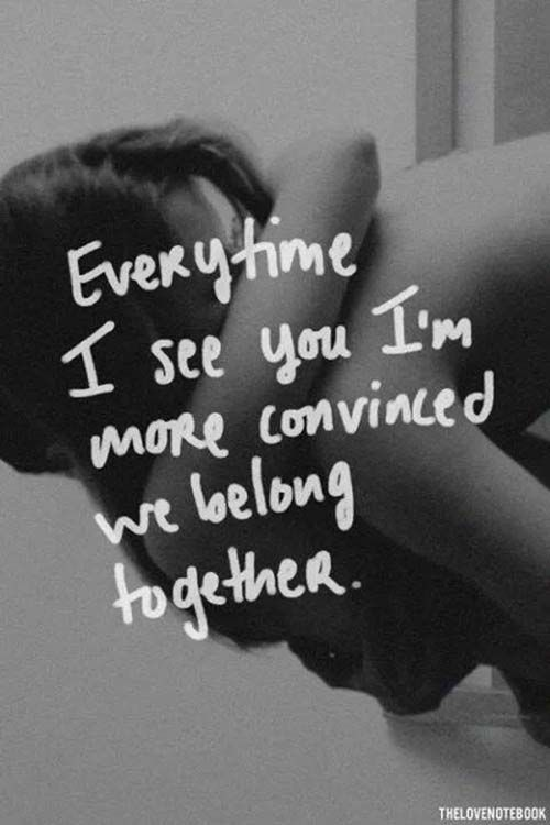 10 Cute Love Quotes From The Heart With Romantic Images Life Quotes Inspiring Quotes About Life Inspirational Quotes