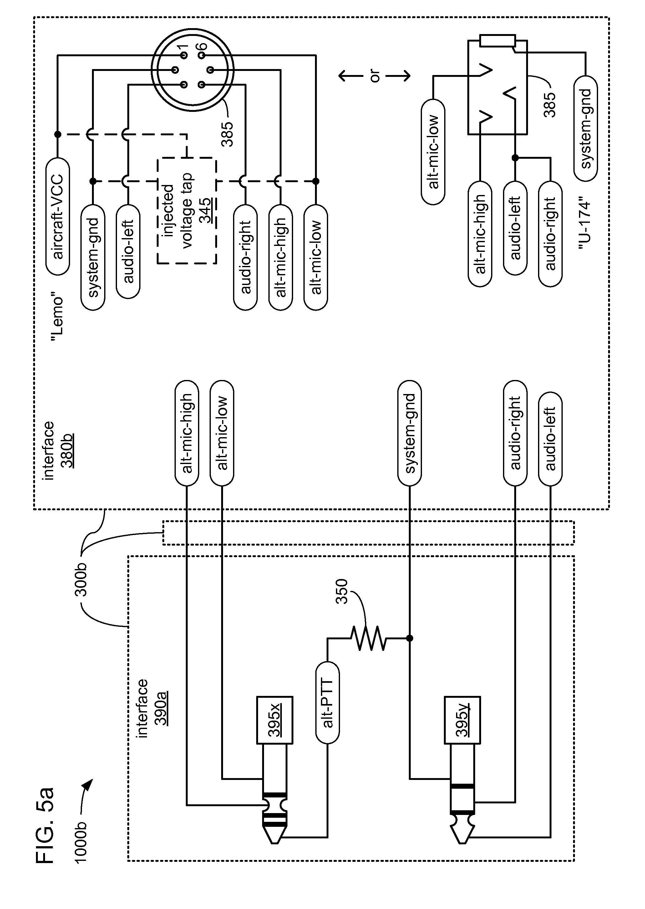New Wiring Diagram Headphone Jack Diagram Headphone Wire