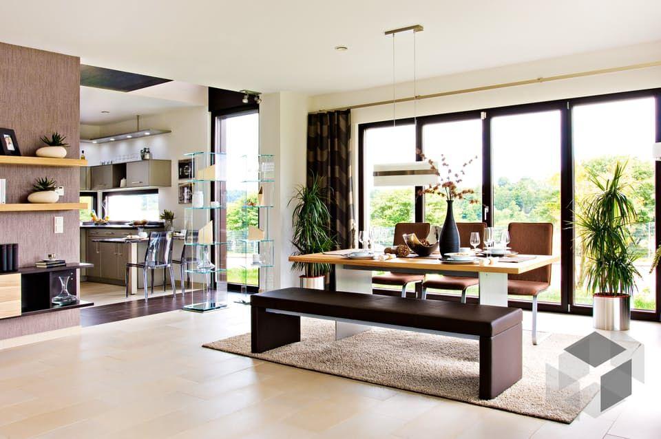 Haus Einrichtung wenden hünsborn weber haus einrichtung interior wohnideen