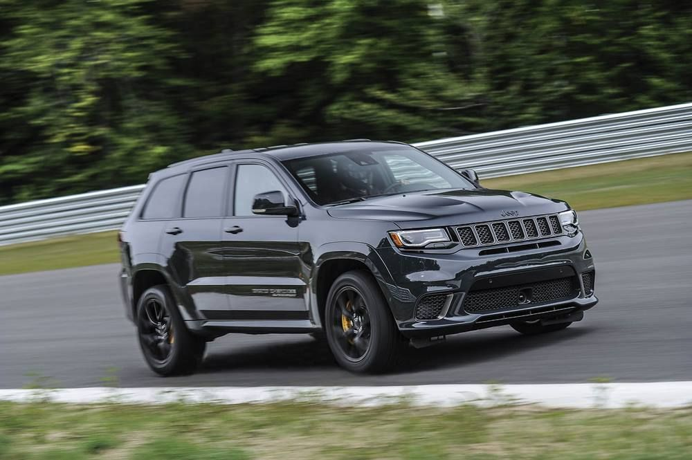 The 10 Hottest Future Collectibles Of 2018 With Images Jeep