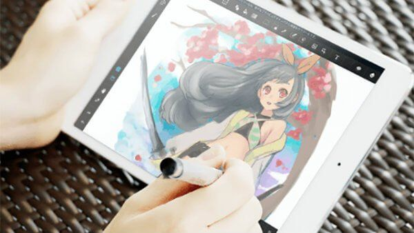 manga comic apps android