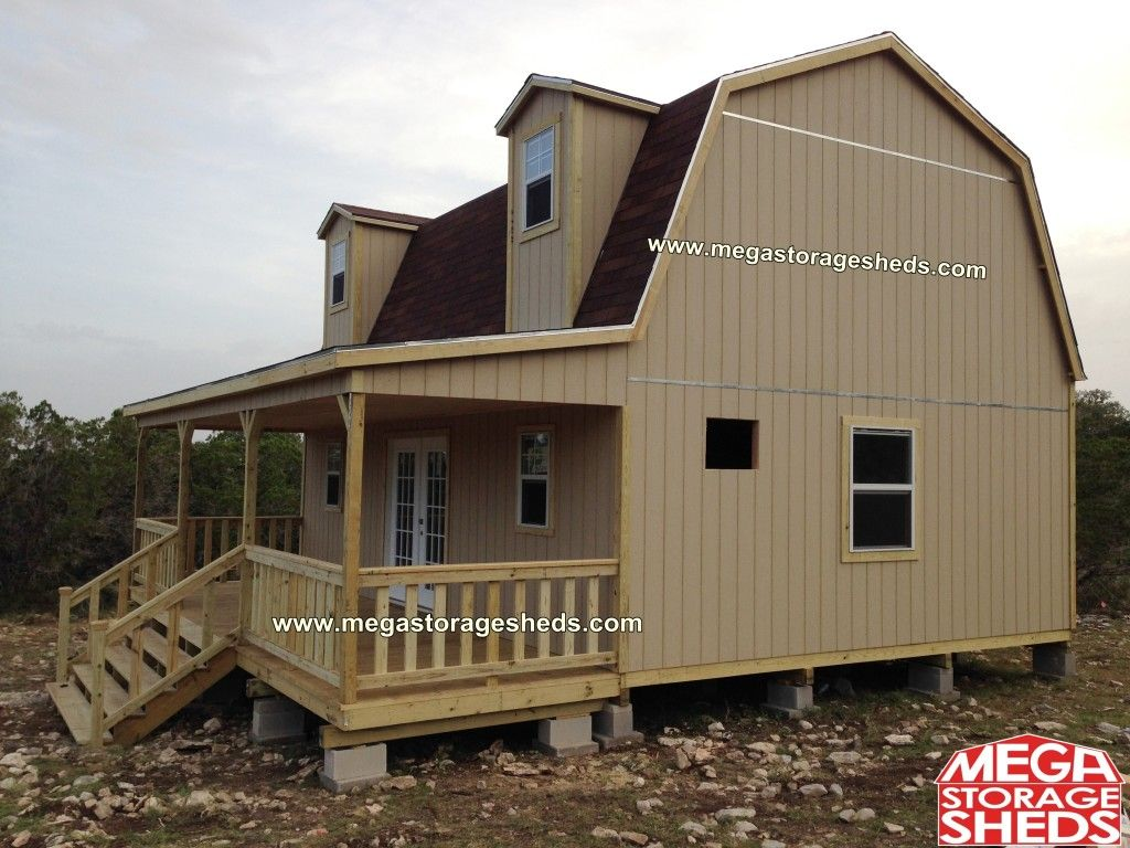 Pin By Jenny Vu On Cabin Plans Shed House Plans Shed Homes Shed Cabin