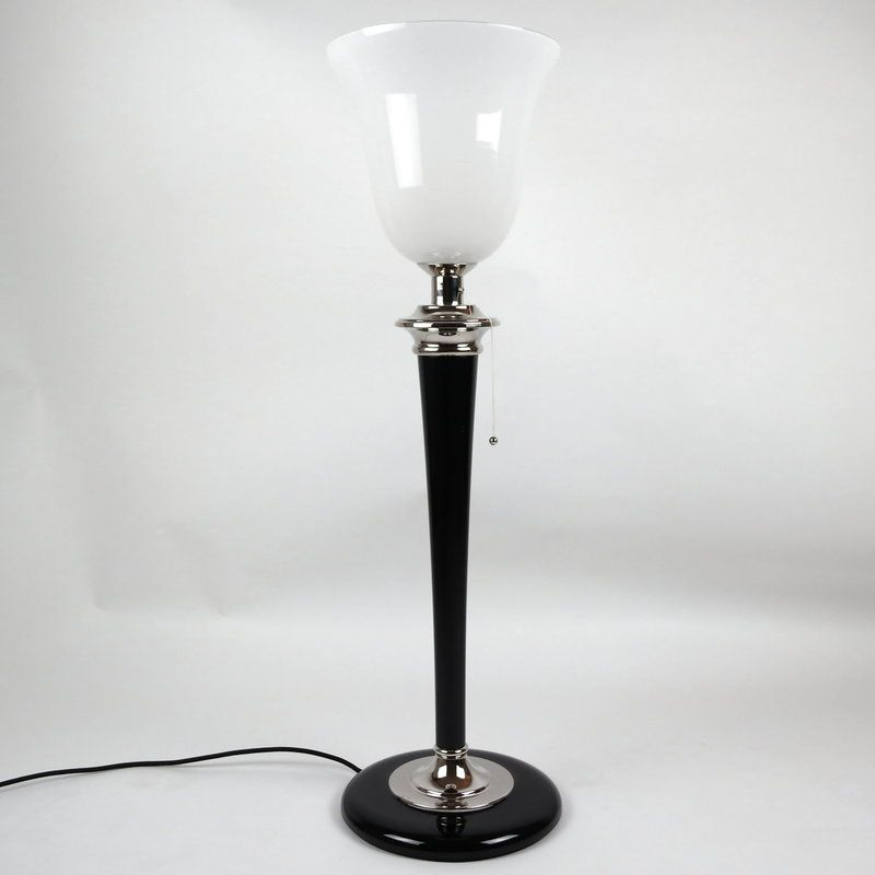 Good Mazda Lampe Gro