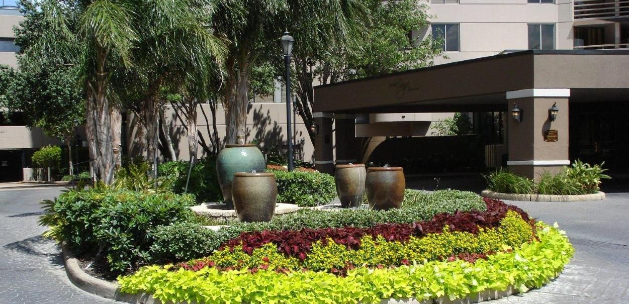 Commercial Landscaping, Residential Landscaping Dallas