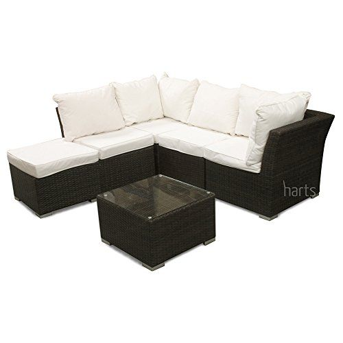 Waterproof Furniture Sofa Cover for Patio Rattan Table Bench Shelte Garden