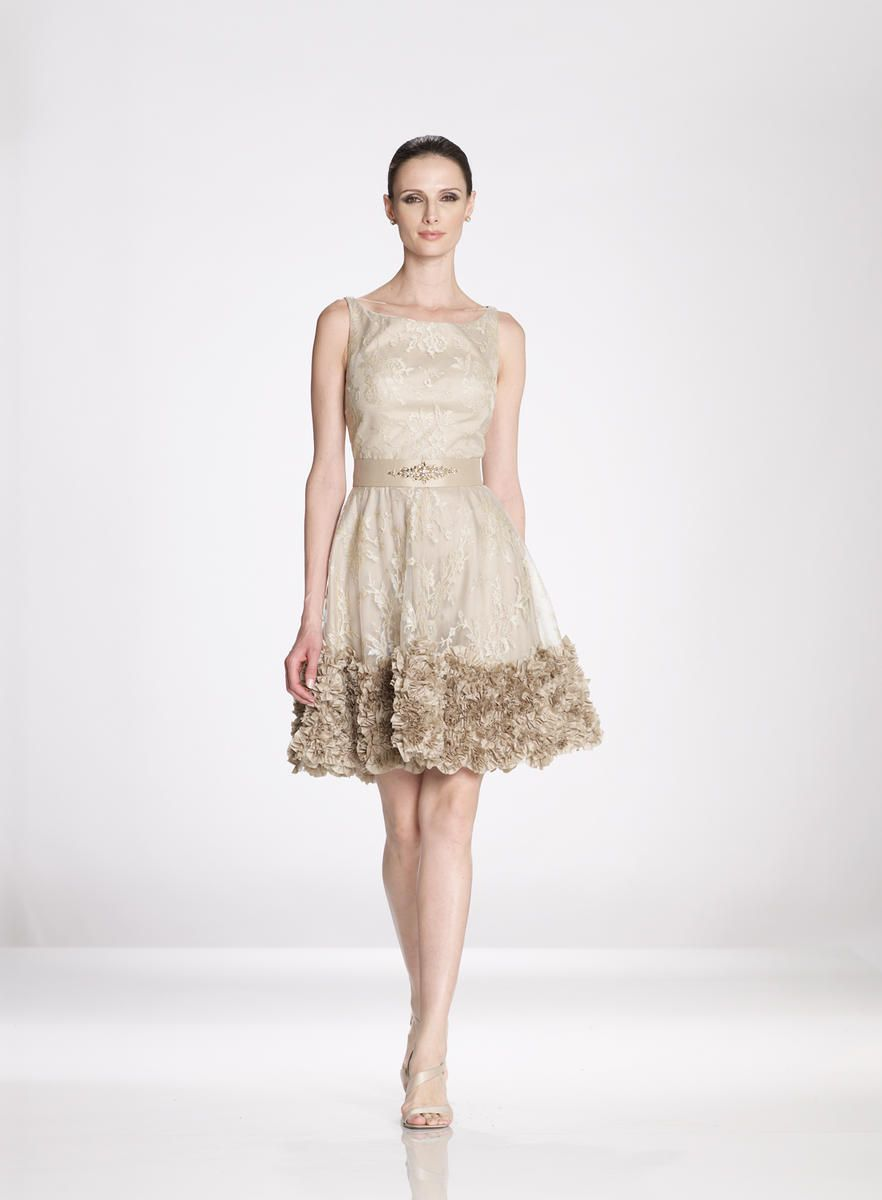 Cocktail dresses saks fifth avenue \u2013 Dress blog Edin | Adorable ...