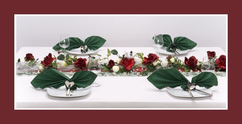 Tischdeko Geburtstag Mit Primeln Tischdeko Hochzeit Seite 2