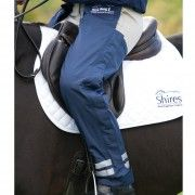 Shires Summer Montana Chaps