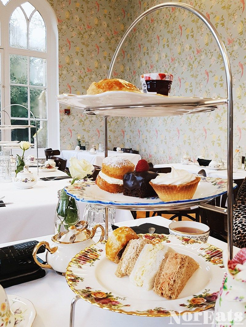 Pin by Judy Shoup on Tea Rooms in 2019 Tea