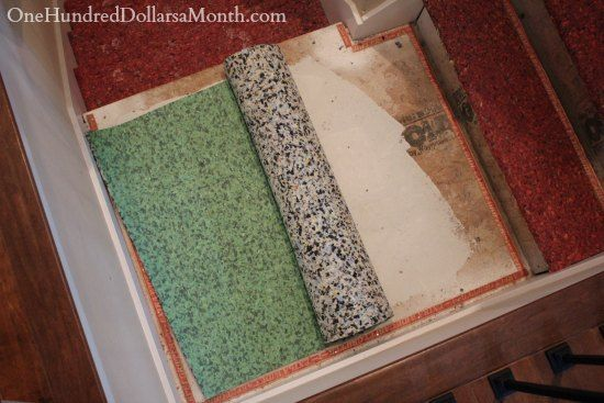 How To Remove Pet Urine Odor From A Sub Floor One Hundred Dollars A Month Pet Urine Carpet Stains Pet Carpet Replacement