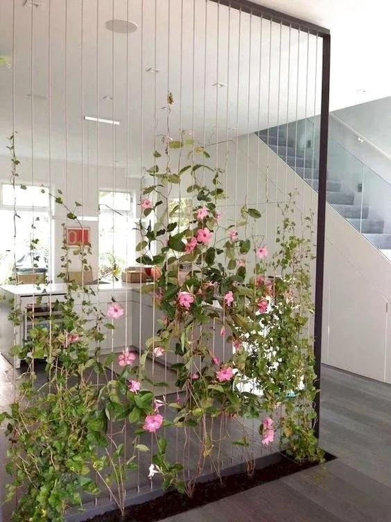 Twin Platform Bed Ikea, 10 Best Indoor Garden For Apartment Design Ideas Vertical Garden Indoor Vertical Garden Design Garden Ideas To Make