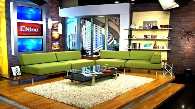 Related image | tv set design | Pinterest | Tv set design and Tv sets