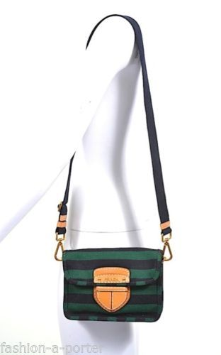 46b850bcd9 buy prada messenger leather 8x10 6c691 79c38