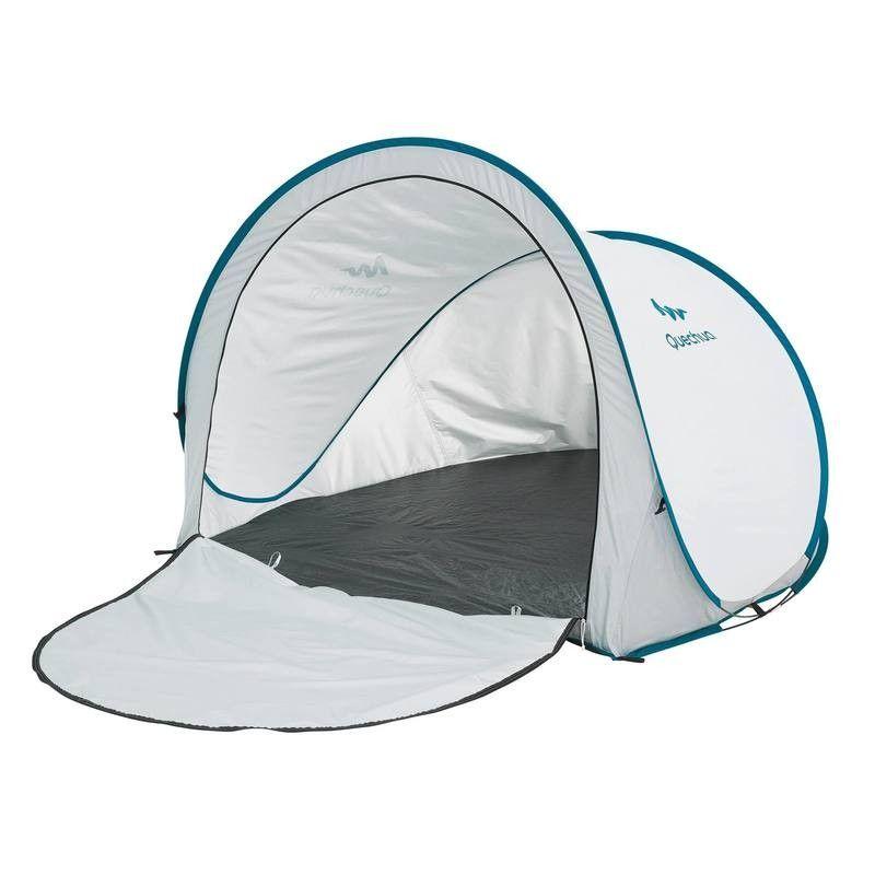 Budki Pledy Do Turystyki Krajoznawczej Budka 2 Seconds Fresh Lampe Camping Camping Et Abri