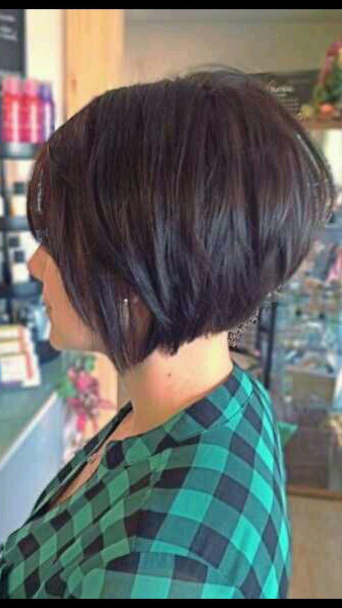 Pin by vicki leigh on hair makeup etc pinterest hair style