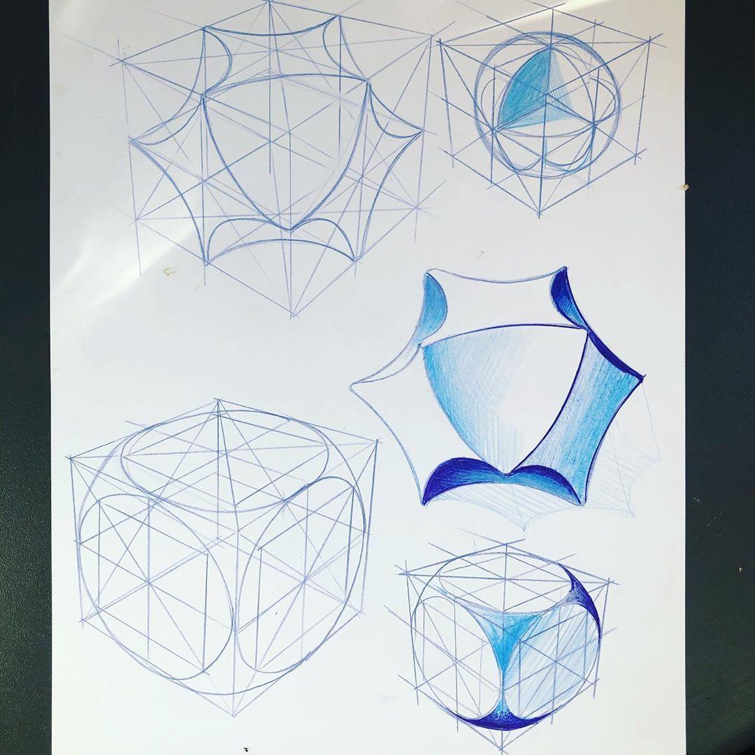 Pin On Design Drawings Renderings Presentations