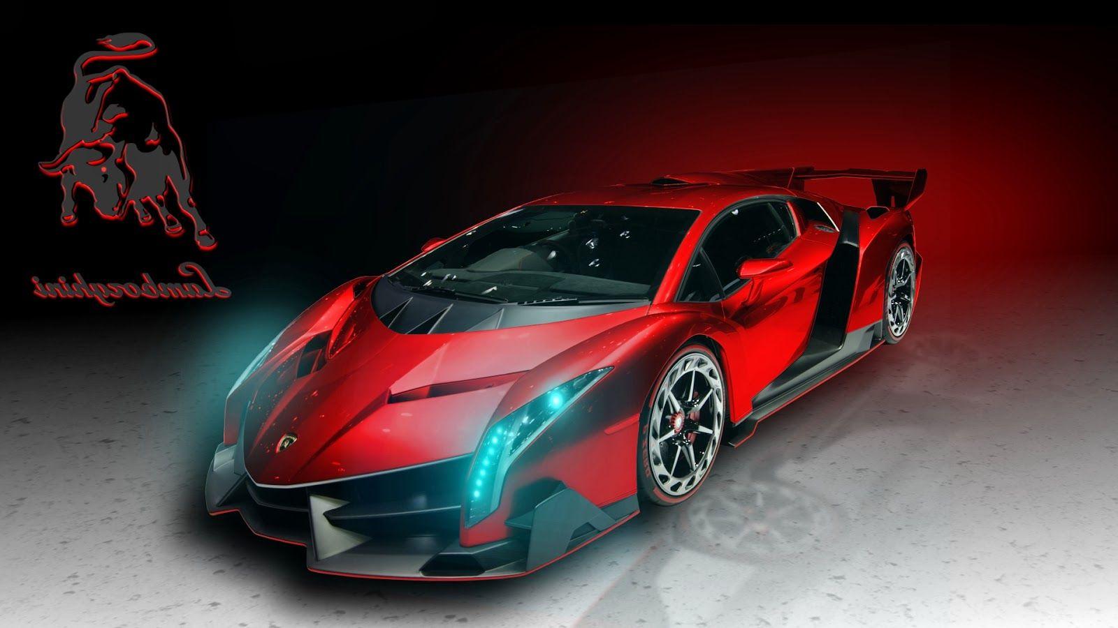 2015 lamborghini veneno red i think its sick | cars | pinterest
