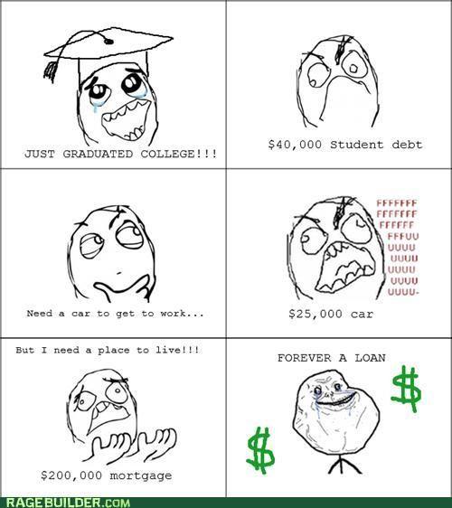 Internet Memes Rage Comics Y U No Buy Used Car Rage Comics Funny Rage Comics Comics