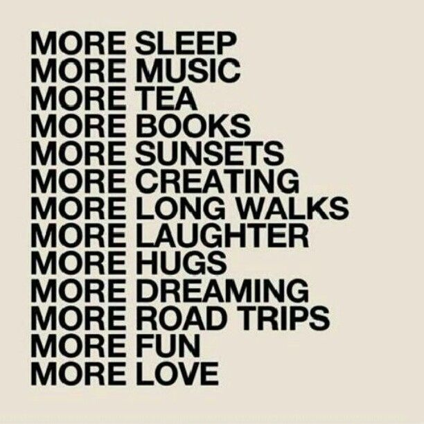 More .....