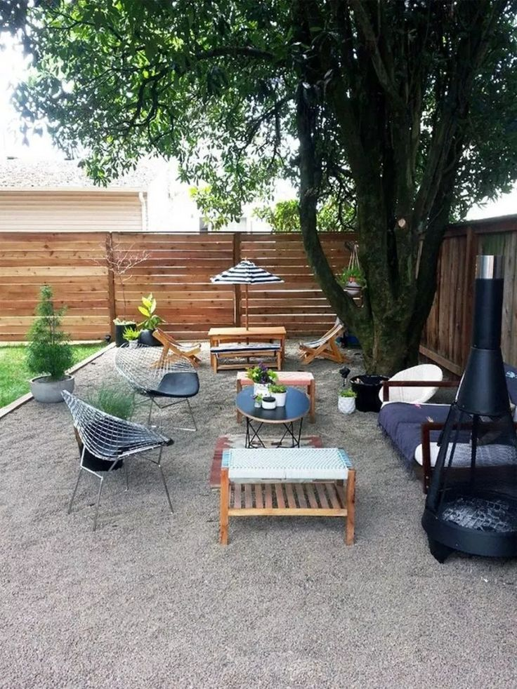 Landscaping For Dummies Backyard Landscaping Designs 400 x 300