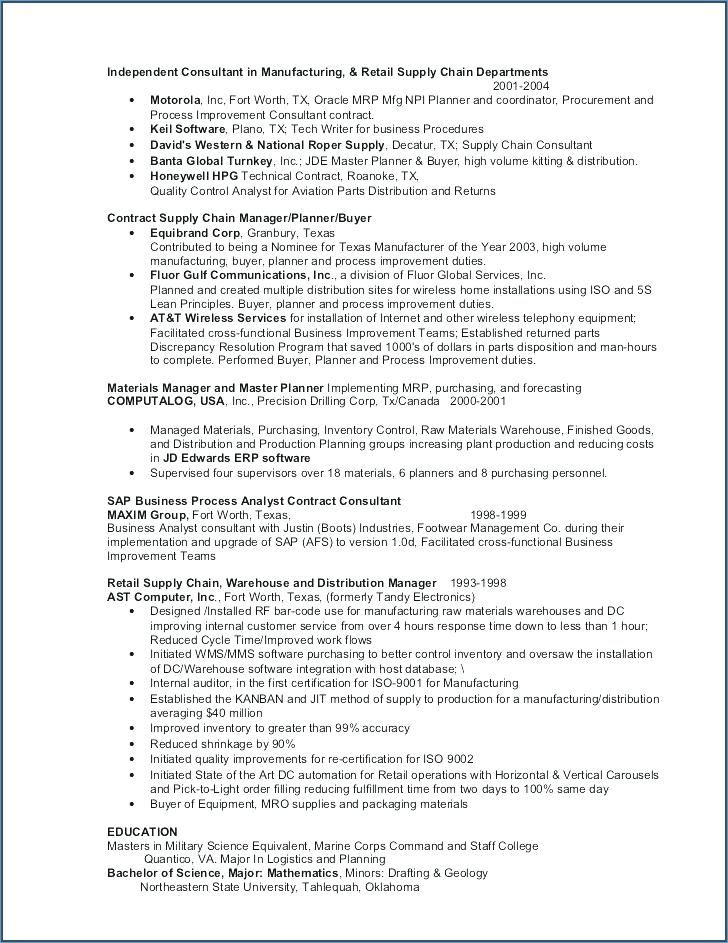 Best Resume Editing Services Best Resume Writers Professional Resume Editing Services Best Resume Editing Services 201 Best Resume Editing Services Resum